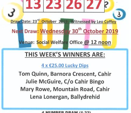 29th Dec 2014 - 2nd Jan brighten-up.uk